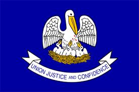 LA Flag