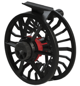 Echo Bravo Seal Drag Fly Reel New for 2018