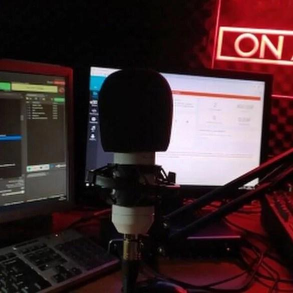 ascolta radio italiane fm-world