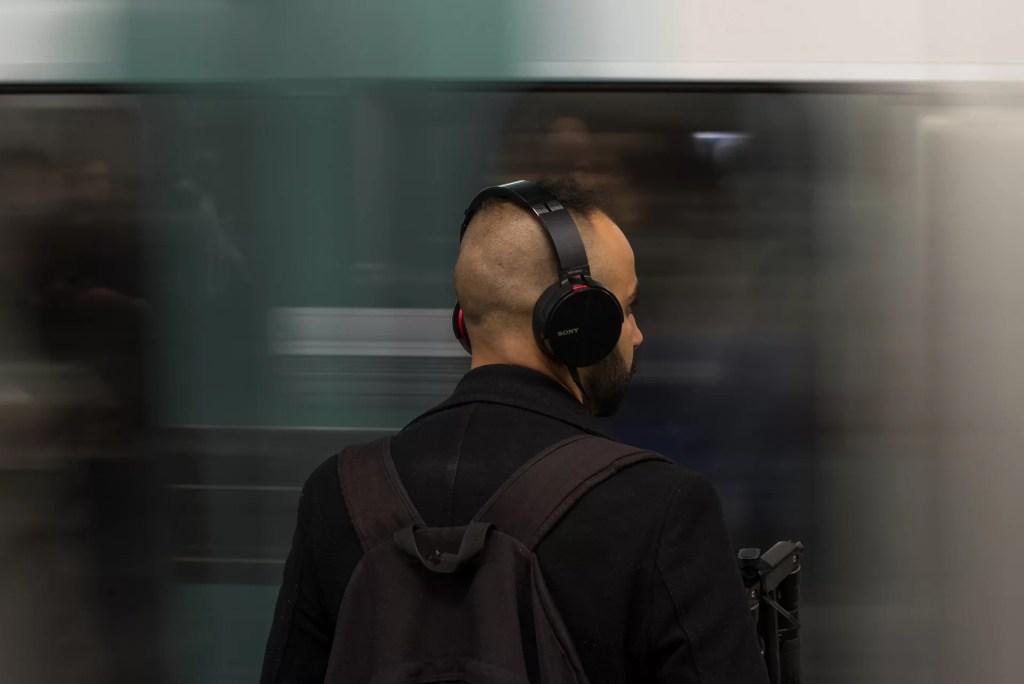 quante e quali radio ascoltiamo?