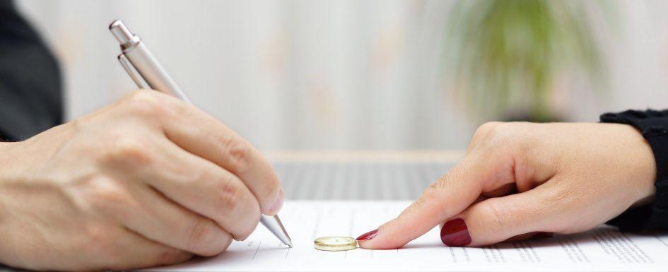 Divorcio express al mejor precio en FM Abogados