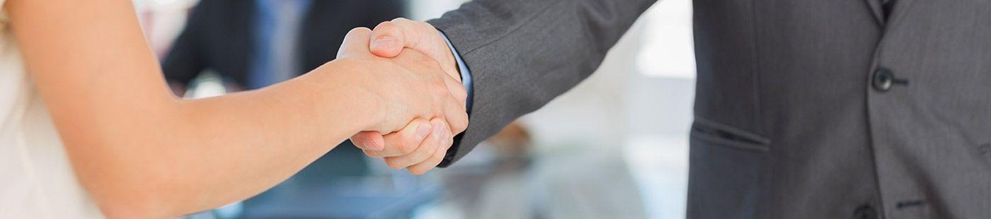 eres abogado de divorcios y quieres colaborar con nosotros