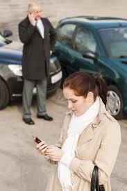 reclamar lesiones tras accidente de tráfico en tenerife