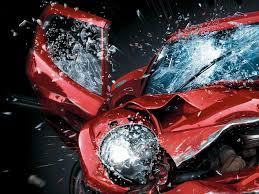 responsabilidad civil en accidente de tráfico en Tenerife