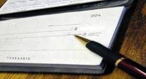 cobrar del seguro indemnización tras sufrir accidente de tráfico en tenerife
