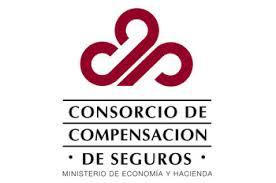 el consorcio de compensación de seguros para pagar indemnización por accidente de tráfico en Tenerife