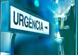 urgencias tras accidente de tráfico en tenerife