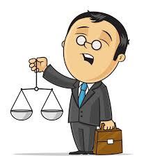 diez consejos para elegir abogado en tenerife