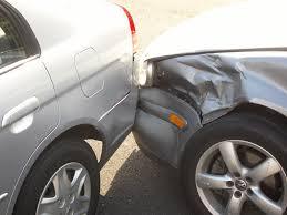 accidente de tránsito en tenerife