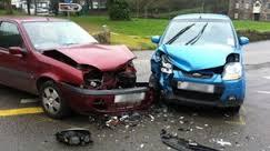 juicio rápido por accidente de tráfico en tenerife