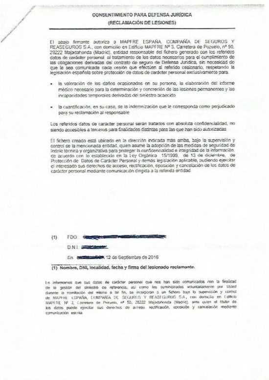 defensa-juridica-mapfre