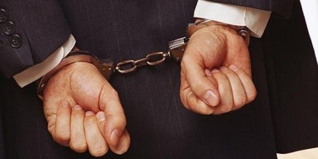 obligación del abogado en la reclamación de indemnización por accidente de tráfico