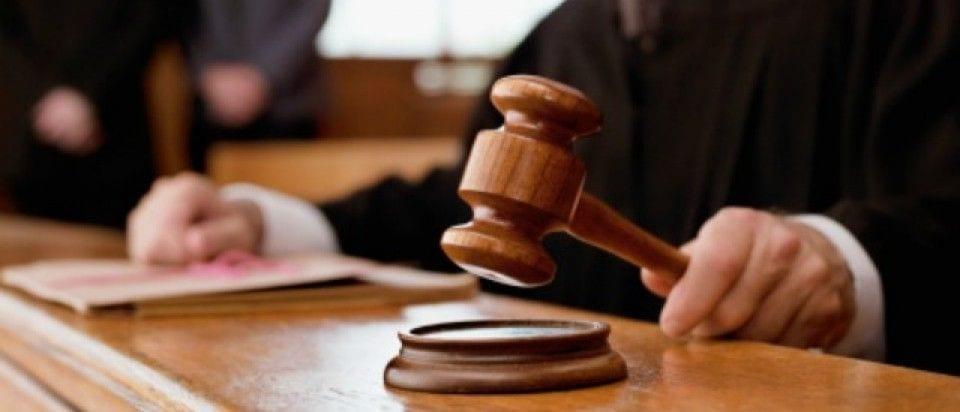 Si pierdo un juicio en reclamación de indemización por accidente de tráfico, ¿normalmente paga el seguro las costas si me condenan o las he de pagar yo?