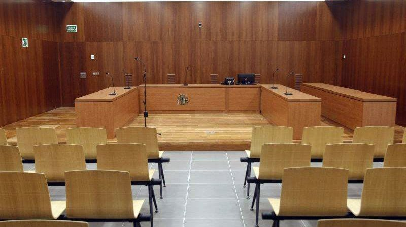 cuánto dura un juicio