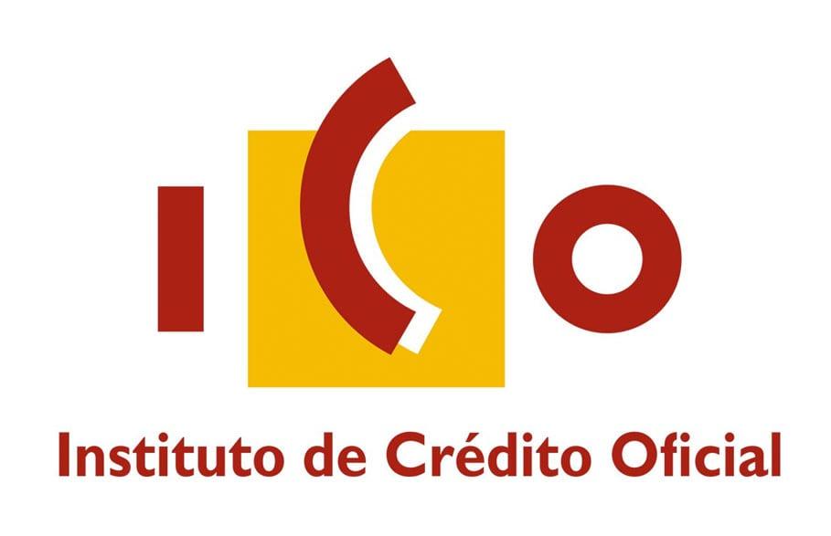 Escándalo ICO y Banco Santander