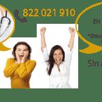 Perito médico de accidentes de tráfico en Tenerife