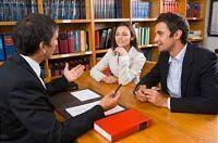 Visita gratis con uno de nuestros abogados