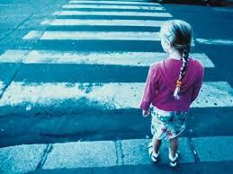 accidente-de-trafico-de-menor-de-edad