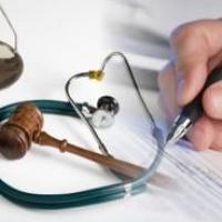 auto-de-cuantia-maxima-e-informe-pericial-medico-en-tenerife