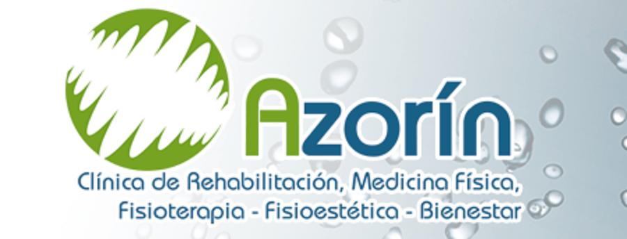 Centro de rehabilitación en albacete azorin para accidente de tráfico