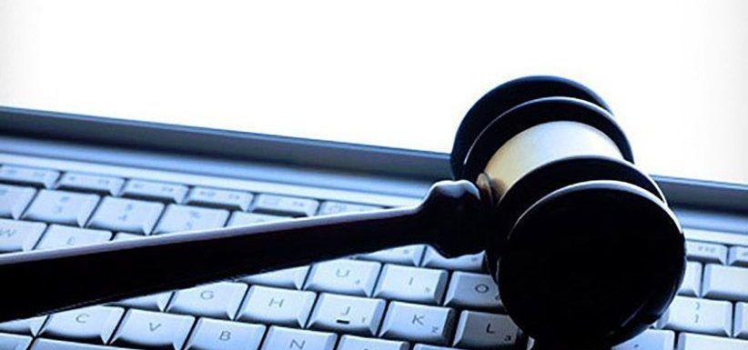 Libre designa de abogado