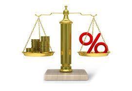 plazos-para-reclamar-la-indemnizacion-en-accidente-de-trafico-e-intereses-de-demora