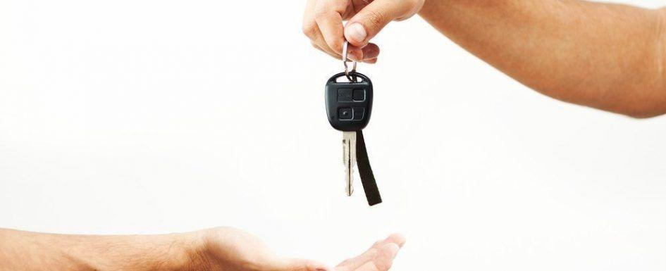 Responsabilidad civil del propietario no conductor en un accidente