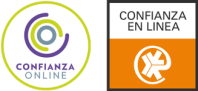 FM Abogado Accidente Tenerife está avalado por Confianza Online