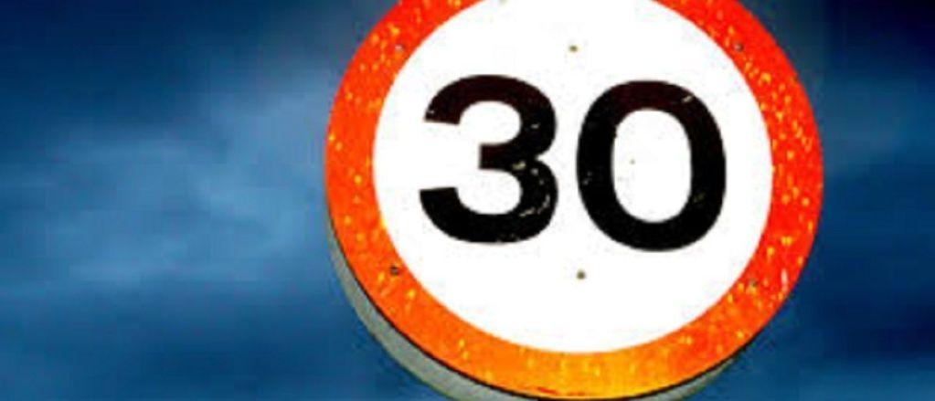 30 preguntas más sobre mi indemnización