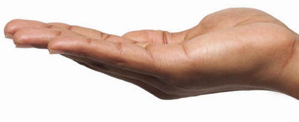 cinco errores al reclamar la indemnización
