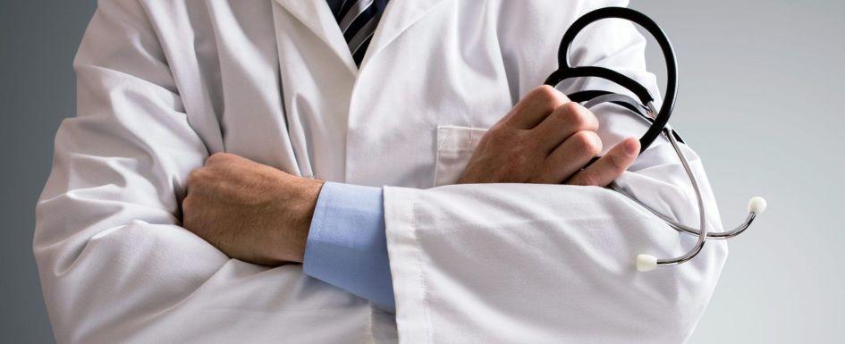 Eres perito médico valorador y quieres colaborar con FM Abogados