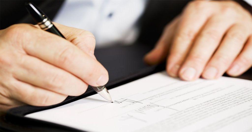 Reclamación de indemnización sin informe pericial en accidente de tráfico