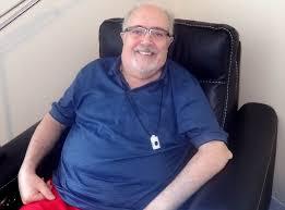 Andrés - Testimonio de FM Abogados Tenerife