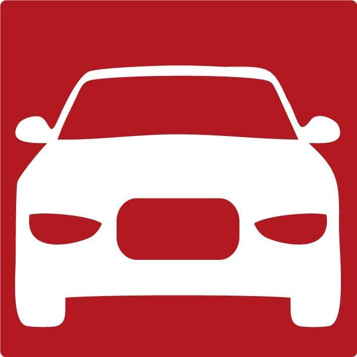 abogados accidentes tráfico tenerife