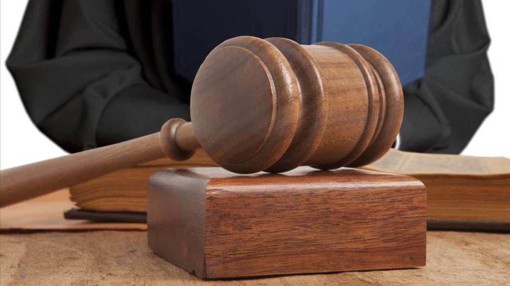 Inadmisión de denuncia por accidente de tráfico: ¿El fracaso de la reforma del Código Penal?