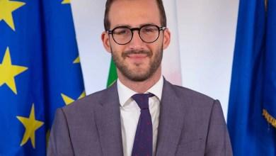 Giuseppe Sommese Presidente 1a Commissione Regionale   F-Mag Digitalizzazione, il futuro dei territori e dei servizi: parola a Giuseppe Sommese