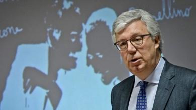 """bambini paolo siani 1   F-Mag """"Bambini invisibili con la pandemia"""": intervista a Paolo Siani"""
