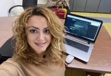 Daniela Ruggiero, Innovation Manager di Fortress Lab SRL