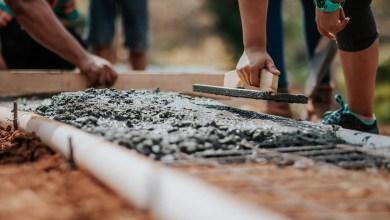 Lavori edili e cantieri per superbonus