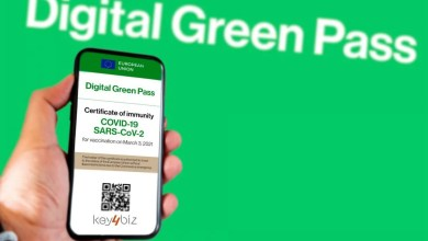 Green Pass Covid