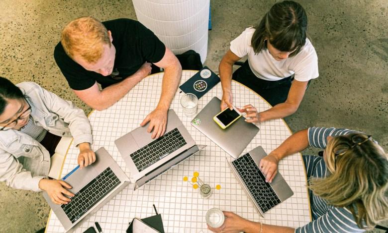 startup_ sud italia