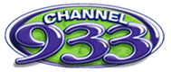KHTS Channel 933 Channel 9-3-3 San Diego