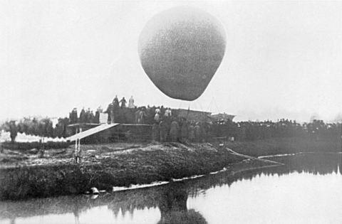 Mendeleev_Aerostatl_1887