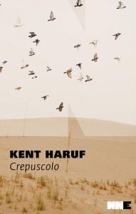 Crepuscolo - Kent Haruf