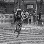 diluvio photo