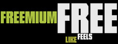 freemium photo