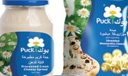 kernel redevelops major Middle East brand