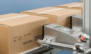 Improved efficiency, reduced costs from Videojet