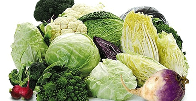 Produce World teams up with FareShare