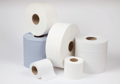 Paper and packaging sector investments to increase